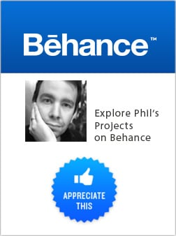 btn_behance-badge